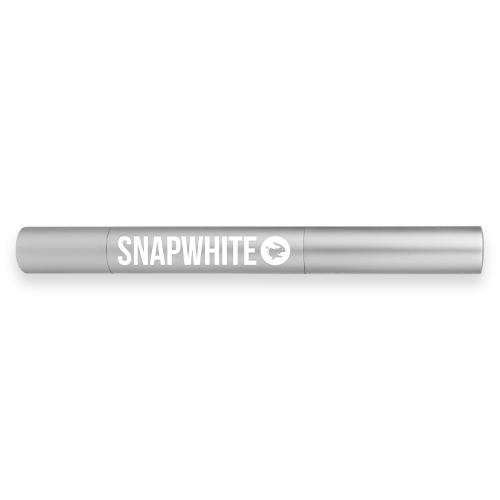 SW Pen