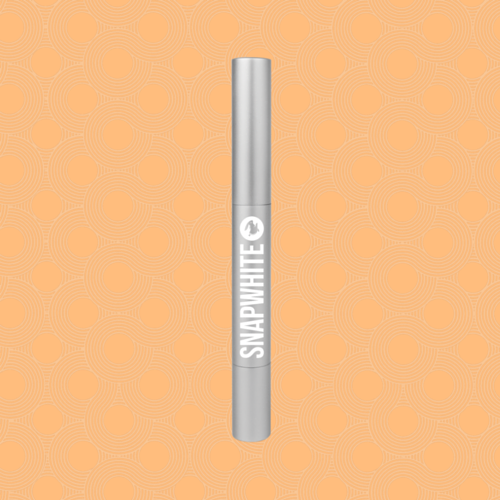 Snapwhite Teeth Whitening Pen