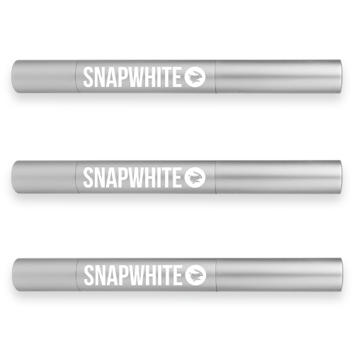 Snapwhite 3Pen